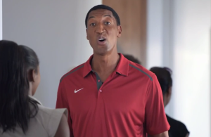 VIDEO-Scottie-Pippen-has-short-memory-in-new-Foot-Locker-ad