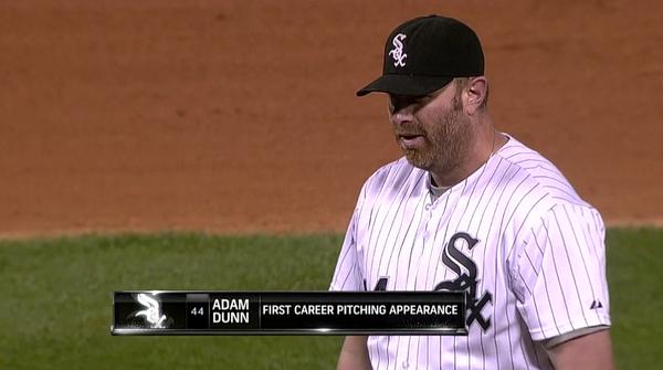 dunn_pitching