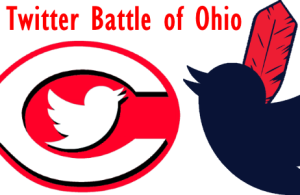 twitter_battle_of_ohio