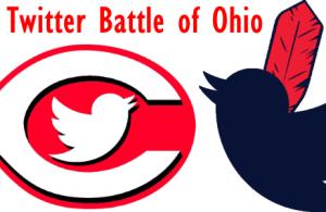 twitter_battle_of_ohio