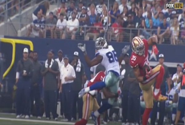 Top-10-funniest-GIFs-and-Vines-from-2014-NFL-Week-1