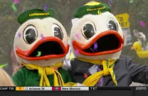 Top-10-funniest-GameDay-Signs-from-Oregon-Michigan-State