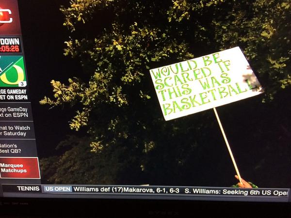 Top-10-funniest-GameDay-Signs-from-Oregon-Michigan-State-Basketball