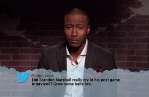 VIDEO-NFL-players-read-Mean-Tweets-on-Jimmy-Kimmel