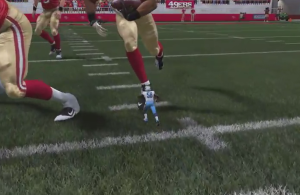 VIDEO-The-newest-Madden-15-glitch-Midget-Linebackers