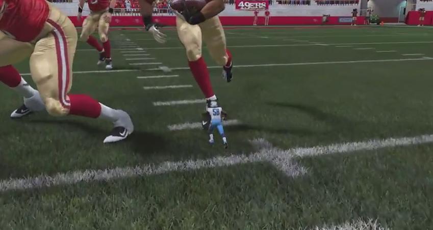 VIDEO-The-newest-Madden-15-glitch-Midget-Linebackers