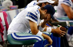gif-inside-the-mind-of-tony-romo-when-he-drops-back-to-pass