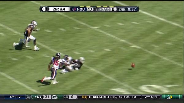 gif-raiders-wr-james-jones-fumbles-twice-in-the-same-play