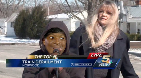 vine-jameis-winstons-post-title-game-interview-hints-at-the-future