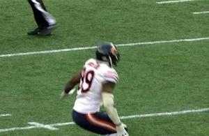gif-bears-de-lamarr-houston-tears-acl-celebrating-down-by-25