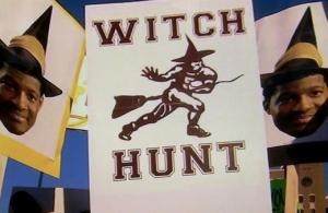top-10-funniest-gameday-signs-from-florida-state-notre-dame