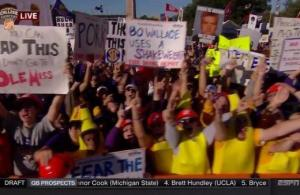 top-10-funniest-gameday-signs-from-ole-miss-lsu