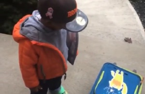 video-browns-wr-andrew-hawkins-bans-his-son-for-liking-bengals