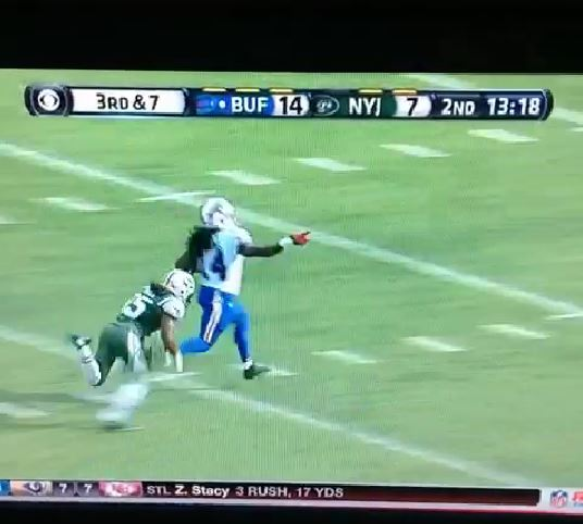 vine-bills-wr-sammy-watkins-loses-a-td-after-celebrating-too-soon