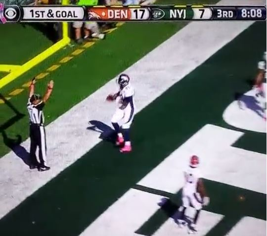vine-julius-thomas-scores-on-jets-says-its-so-f-ing-easy