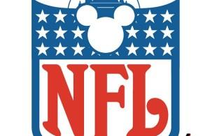 Disney-NFL-logos-AK47Studios