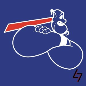 Disney-NFL-logos-Bills