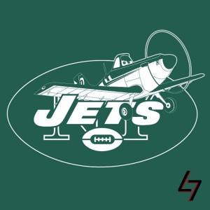 Disney-NFL-logos-Jets