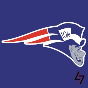 Disney-NFL-logos-Patriots