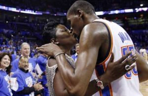 report-due-to-injuries-thunder-to-start-kevin-durants-mom