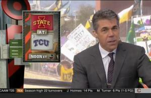 top-10-funniest-gameday-signs-from-baylor-kansas-state