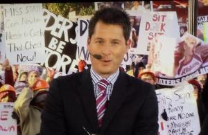 top-10-funniest-gameday-signs-from-mississippi-state-alabama