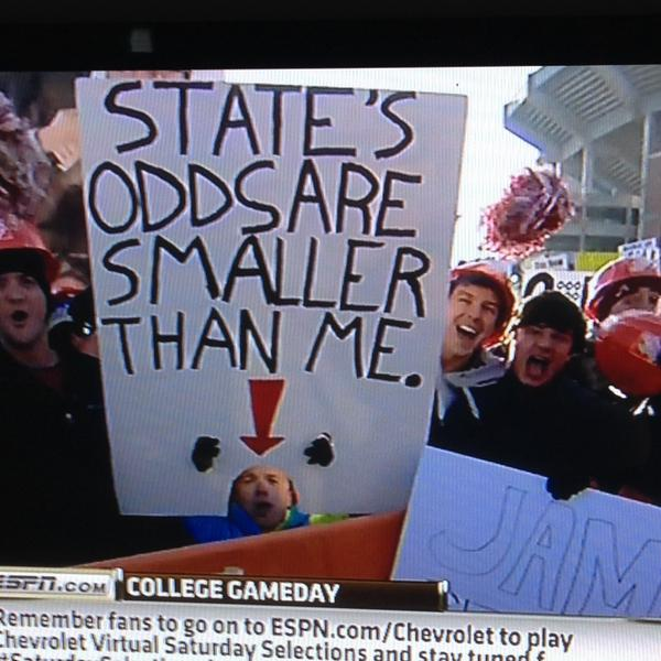top-10-funniest-gameday-signs-from-mississippi-state-alabama-dwarf