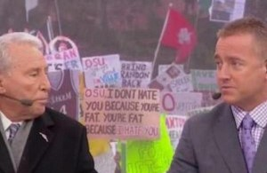 top-10-funniest-gameday-signs-from-ohio-state-michigan-state-600x400