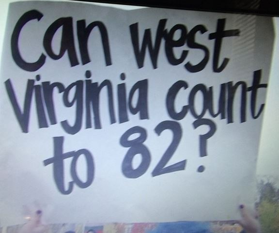 top-10-funniest-gameday-signs-from-tcu-west-virginia-counting-problem