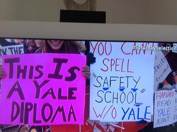 top-10-funniest-gameday-signs-from-yale-harvard-yale-diploma