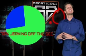 video-daniel-tosh-rips-espn-sportscenter-in-sport-science-0