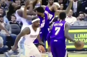vine-kings-and-nuggets-combine-for-the-triple-flop