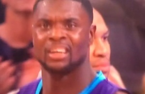 vine-lance-stephenson-videobombs-derek-fisher-in-disbelief