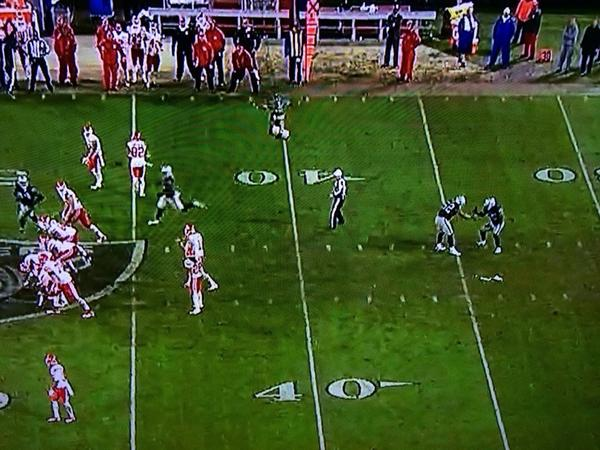 vine-raiders-celebrate-a-sack-in-the-middle-of-chiefs-no-huddle