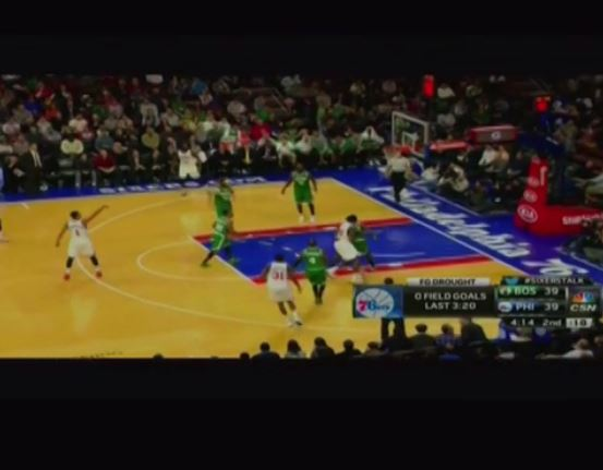 vine-sixers-g-michael-carter-williams-poses-for-an-airball